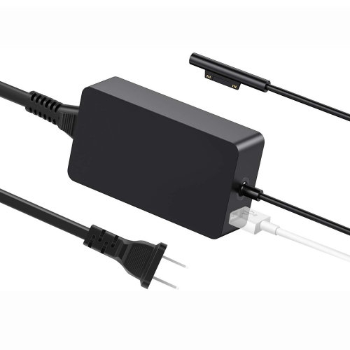 36W Surface Pro Charger