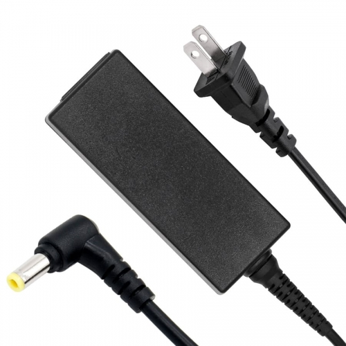 19V 2.1A 40W Laptop Charger For Acer