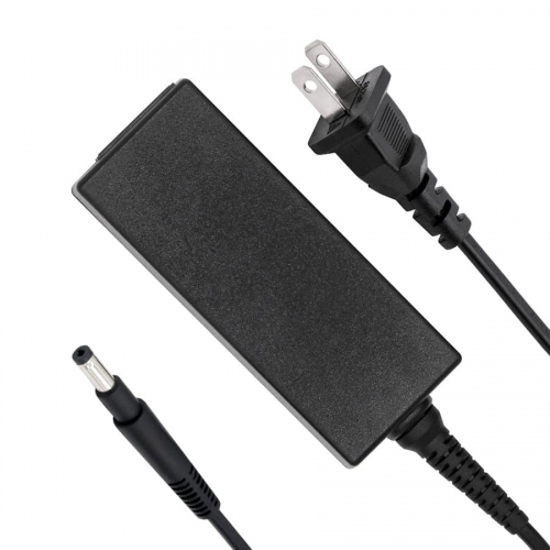 10.5V 4.3A 45W Charger for Laptop Sony