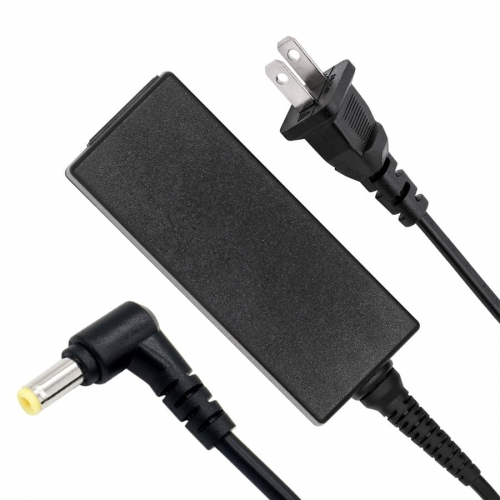 19V 2.15A 40W Charger for Laptop Acer