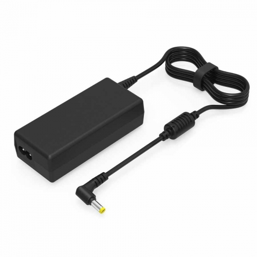 65W Laptop Charger 19V 3.42A for Laptop Acer Aspire E15 V15 V5 V3 V7