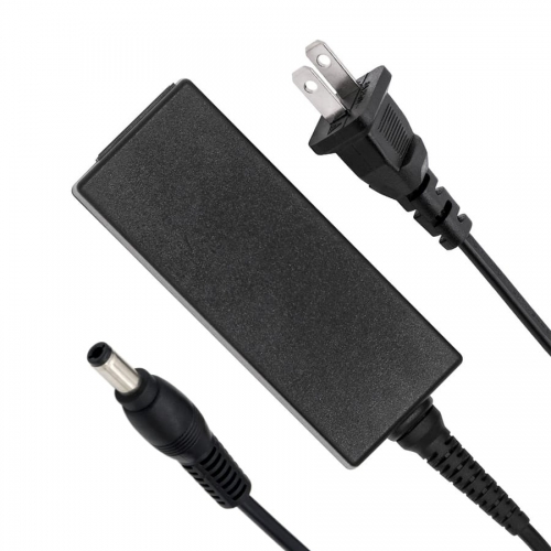 19V 2.37A 45W Charger for Laptop Toshiba