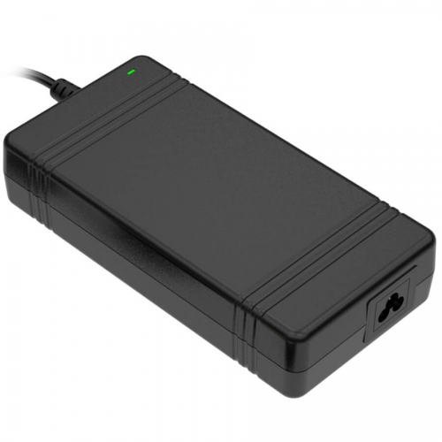 Dell 240W AC Adapter replacement 19.5V 12.3A  For Alienware  M18X R2 Precision M6800