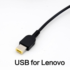 USB for Lenovo